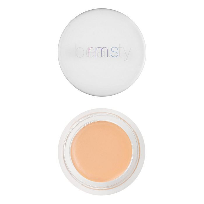 Anais Gallagher travel beauty essentials: RMS Beauty 'Un' Cover-up Concealer in 00
