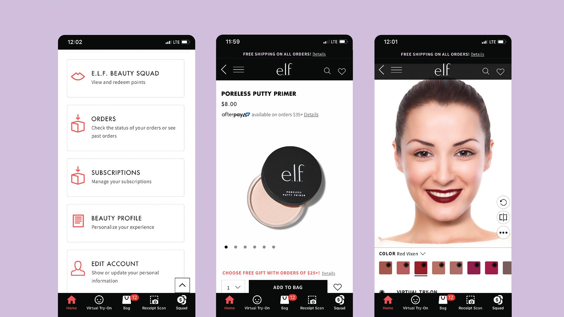 The One Makeup App You Haven't Downloaded But Should
