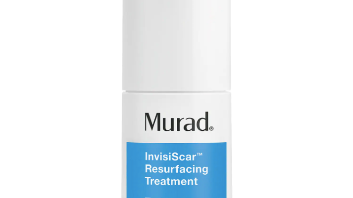 The 15 Best Acne Scar Treatments Of 2020
