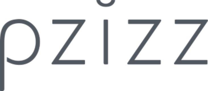 Pzizz