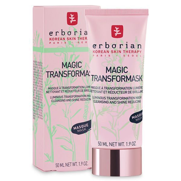 Erborian Magic Transformask