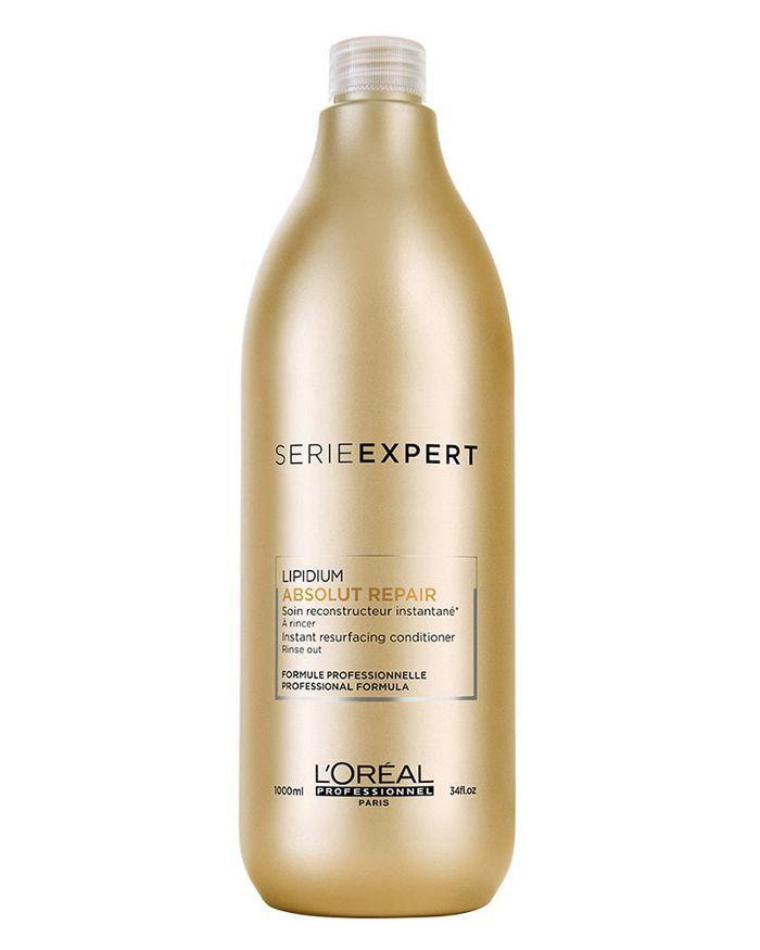 L'Oréal Professional Series Expert Absolute Repair Lipidium Conditioner