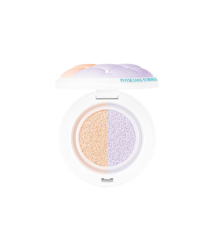 physicians-formula-mineral-wear-cushion-corrector-primer-duo