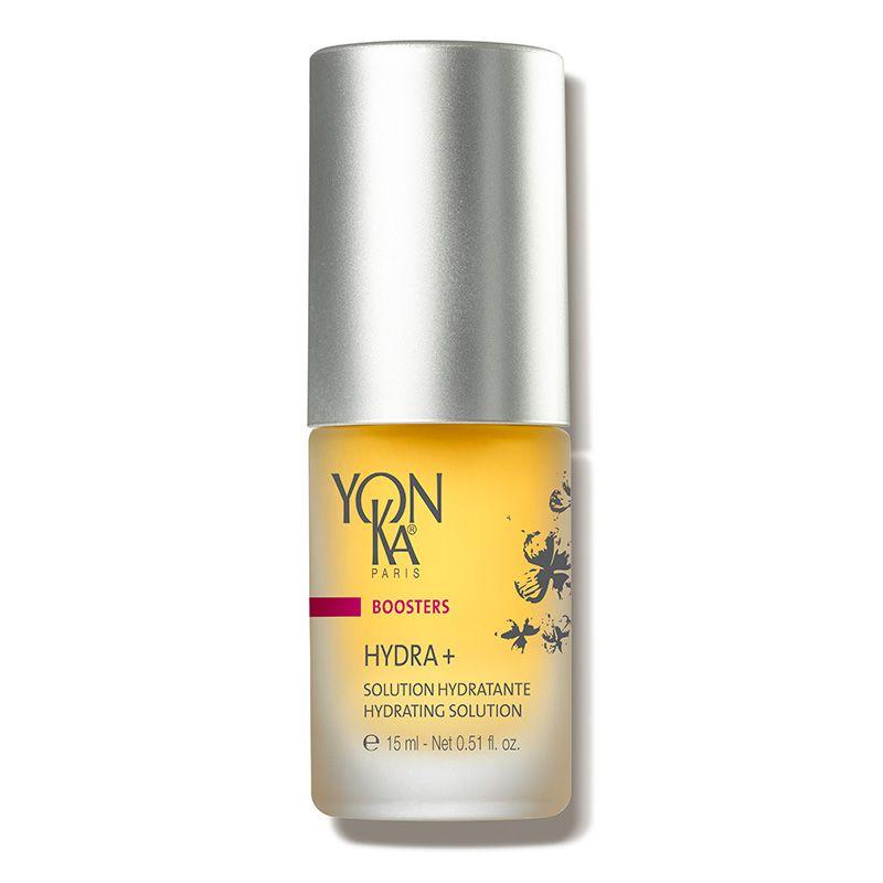 YonKa Paris Hydra+