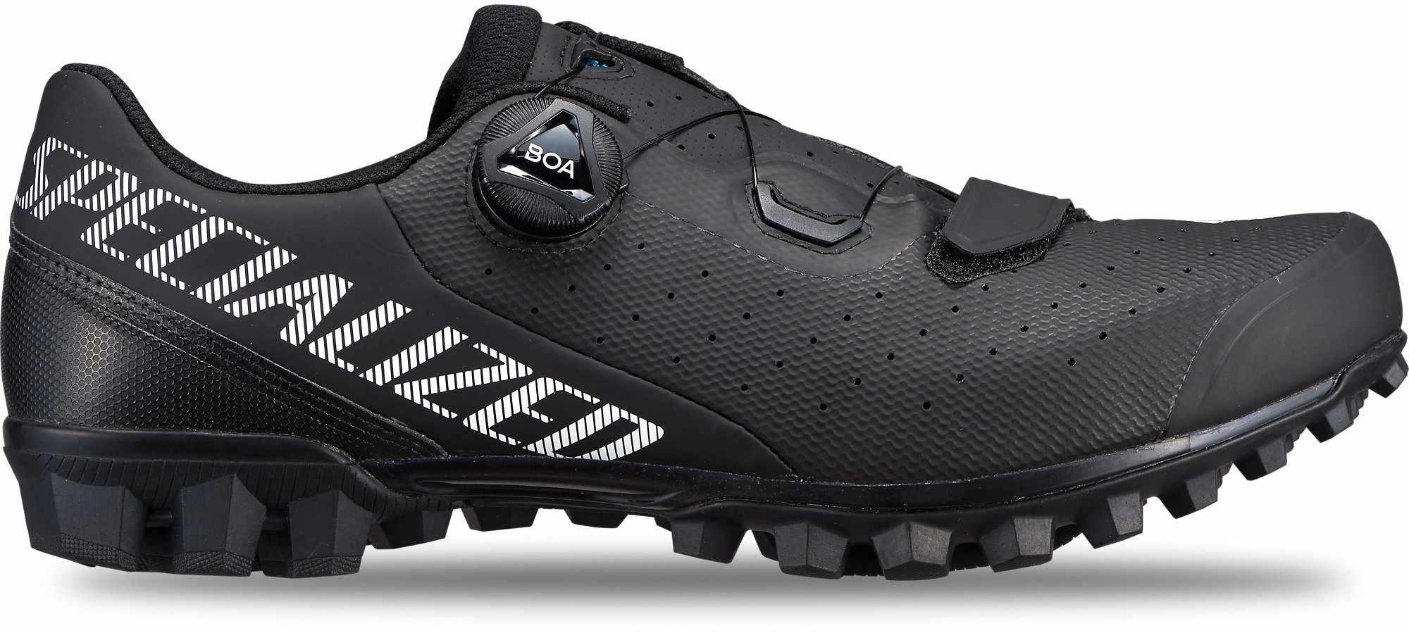 Specialized Recon 2.0 Mountain Bike Shoe