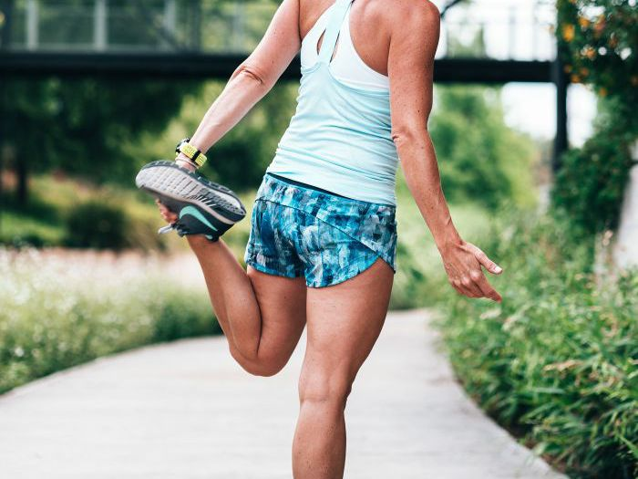 How To Stay Fit In Your 40s As a woman in my 40s, i understand and appreciate the challenges that others in my age group face. how to stay fit in your 40s