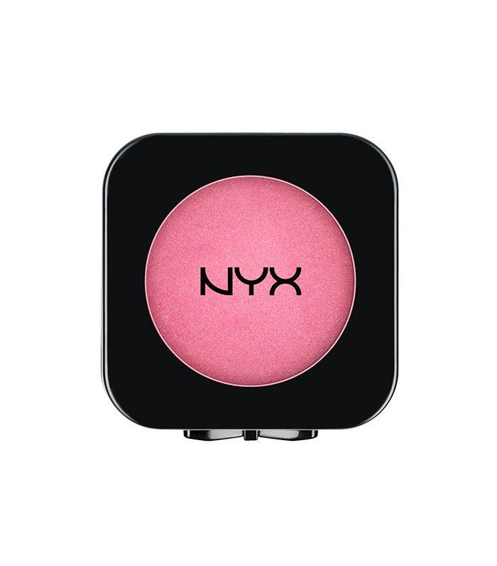 nyx-hd-blush
