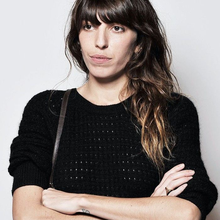 10 French Hair Products Local Women Swear By