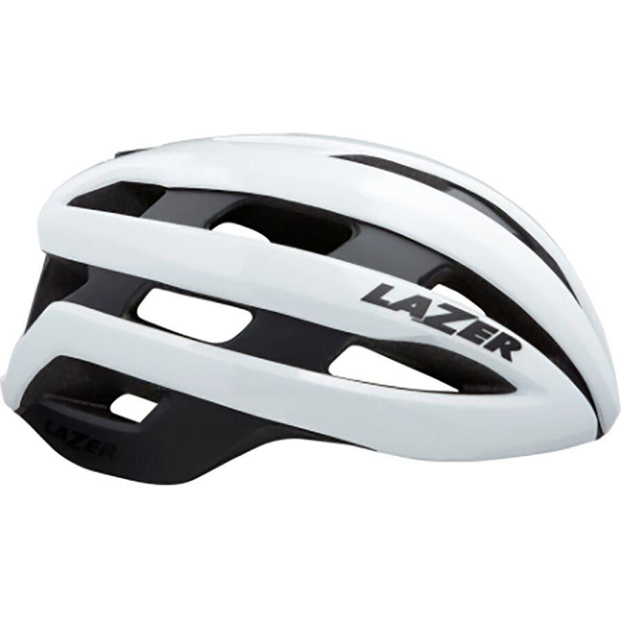 lazer sphere mips helmet