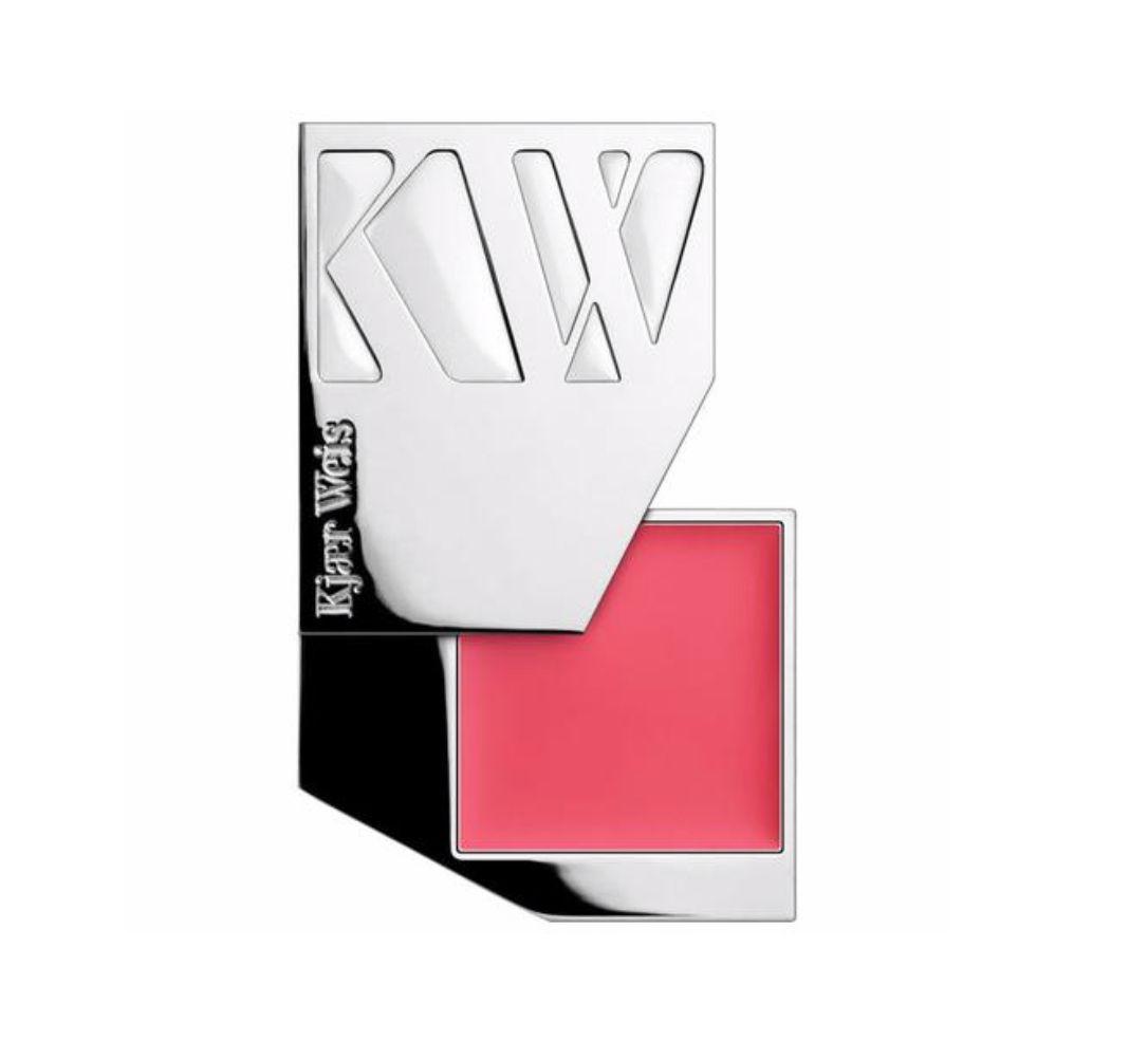 Kjaer Weise cream blush