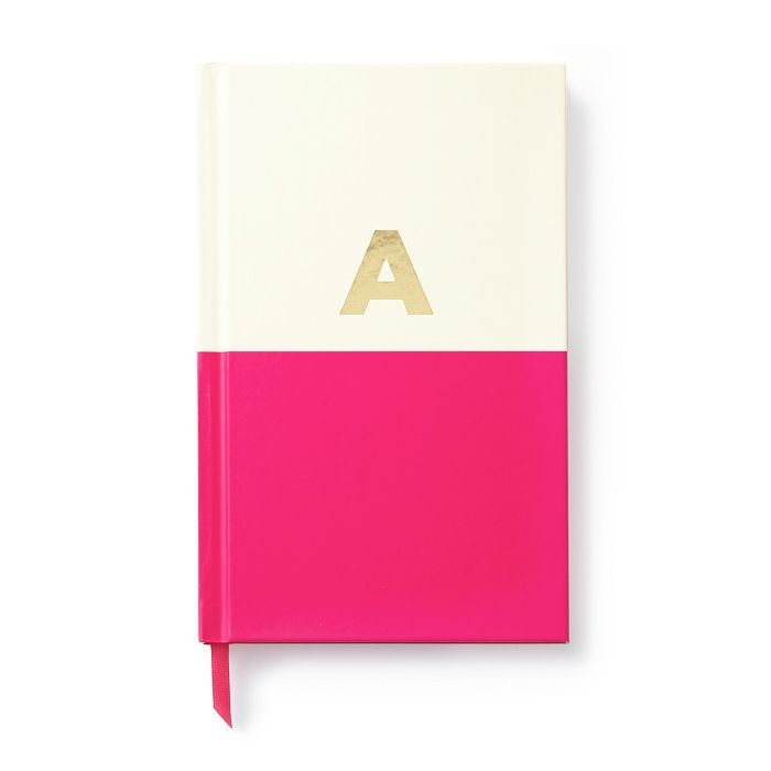 kate-spade-initial-notebook