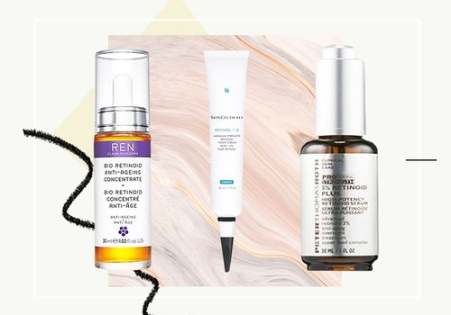 products to reduce blackheads