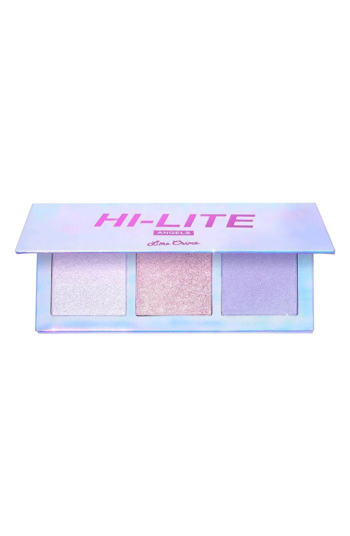 Hi-Lite Palette -