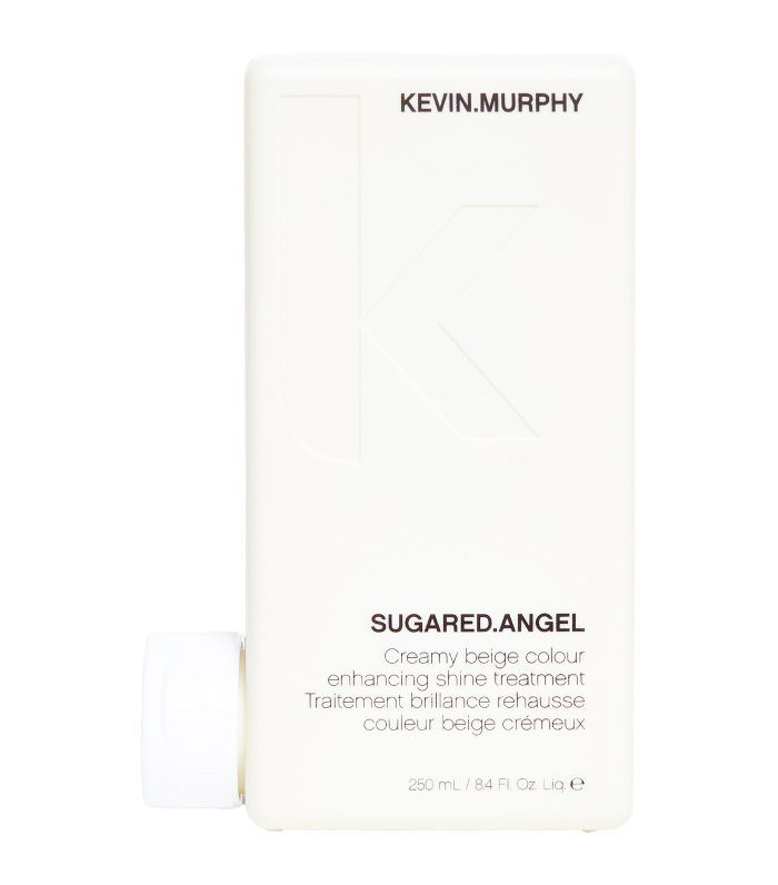 Kevin Murphy Sugared Angel Creamy Beige Colour