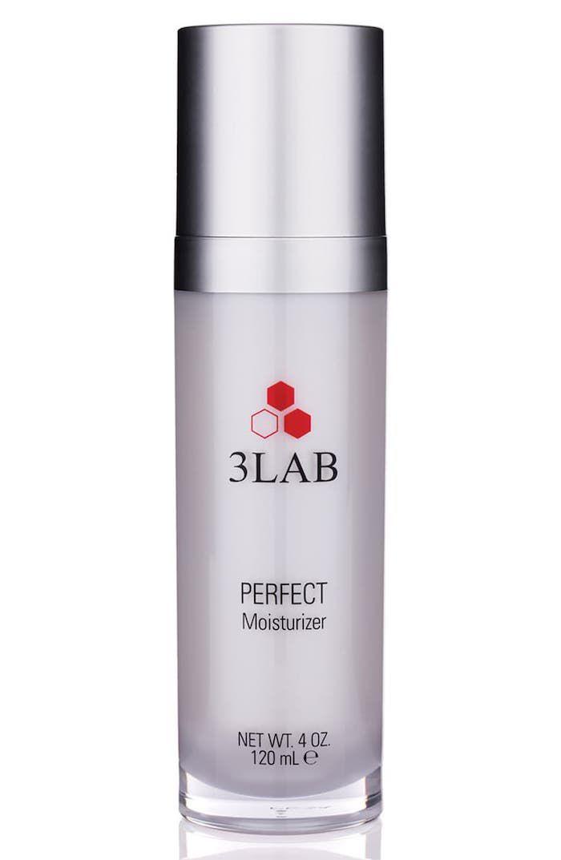 3lab-perfect-moisturizer