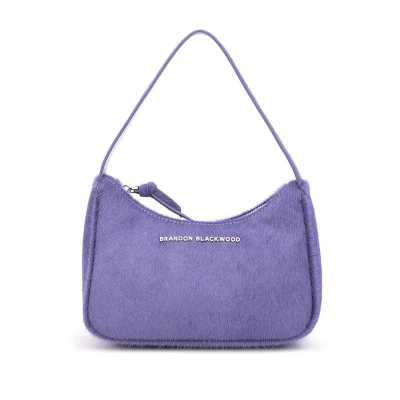 SYL Bag