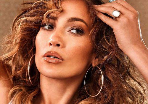 Jennifer Lopez, J. Lo