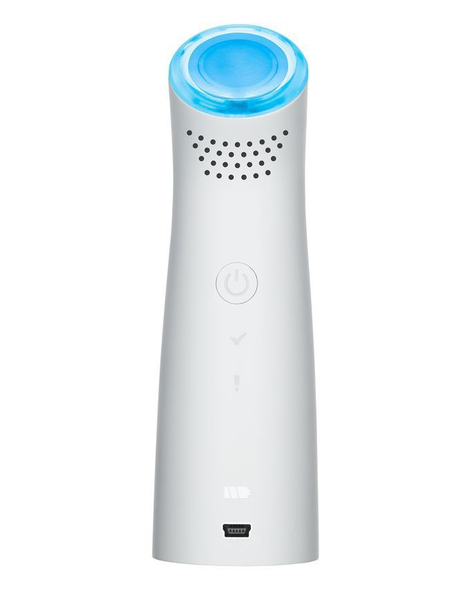 Tria Beauty Positively Clear Acne Clearing Blue Light Device