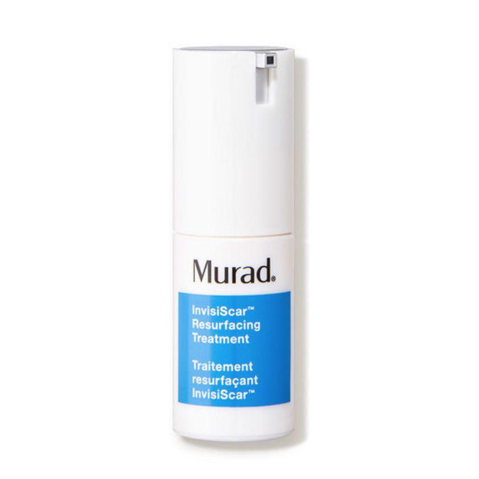Murad InvisiScar