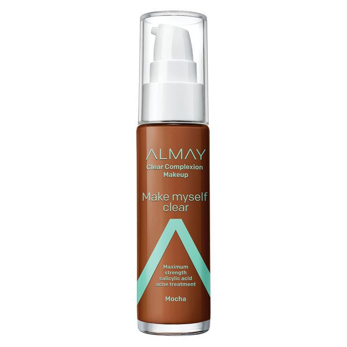 https://www.target.com/p/almay-clear-complexion-makeup-with-salicylic-acid-1-fl-oz/-/A-13960272