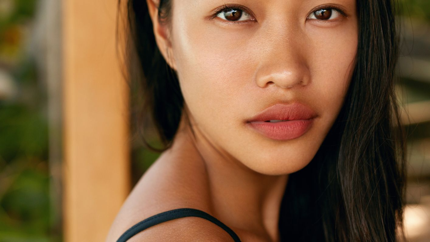 How To Exfoliate Lips The Right Way