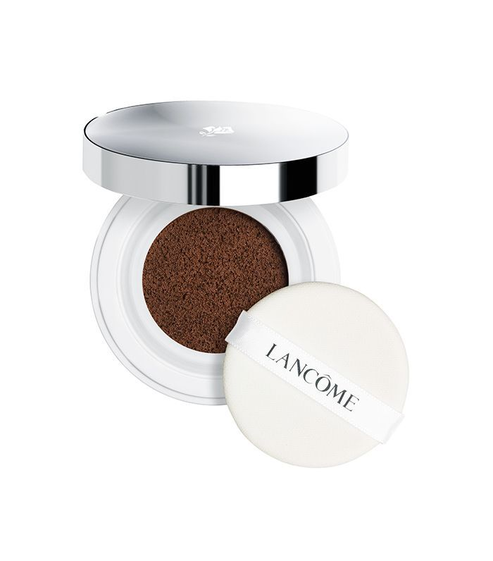 Lancome Miracle Cushion Liquid Cushion Compact - 250
