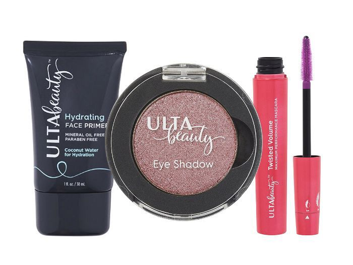 ebea10843e1 We Tried the 10 Most Popular Ulta Beauty Products