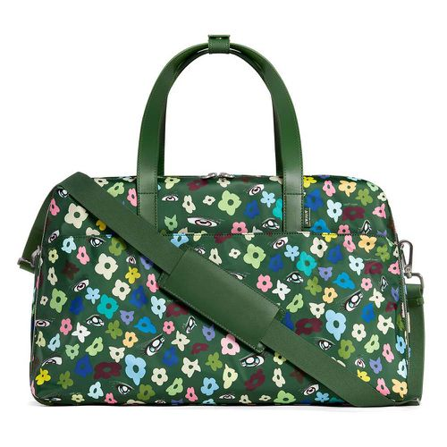 The Large Everywhere Bag by Sandy Liang ($295)
