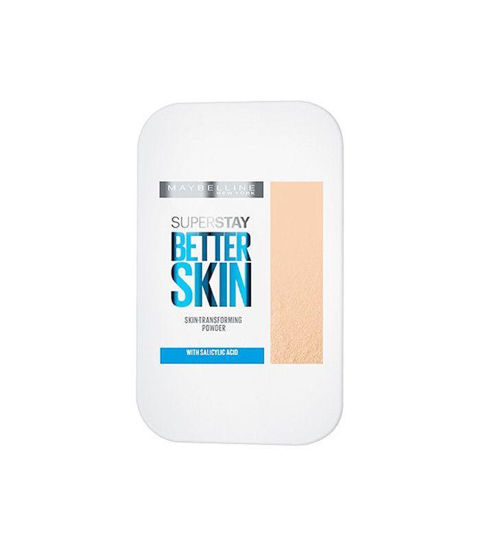 best-drugstore-setting-powder