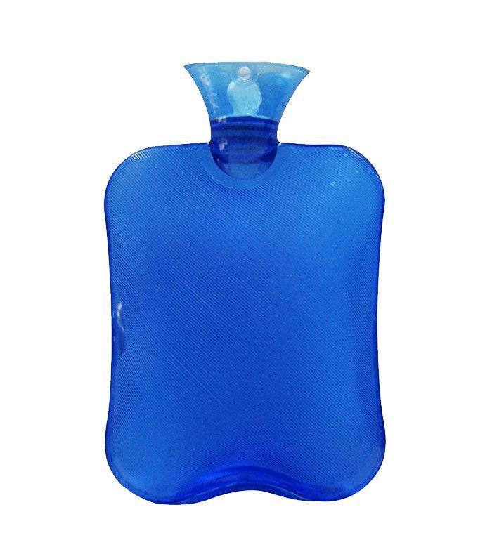 atmu-premium-classic-rubber-hot-water-bottle