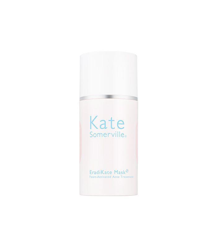 Kate Somerville EradiKate Mask Foam-Activated Acne Treatment