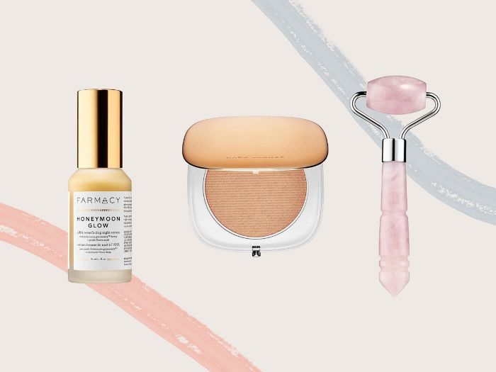 4dd24492ec7 Sephora's October 2018 Product Launches Are Seriously Good