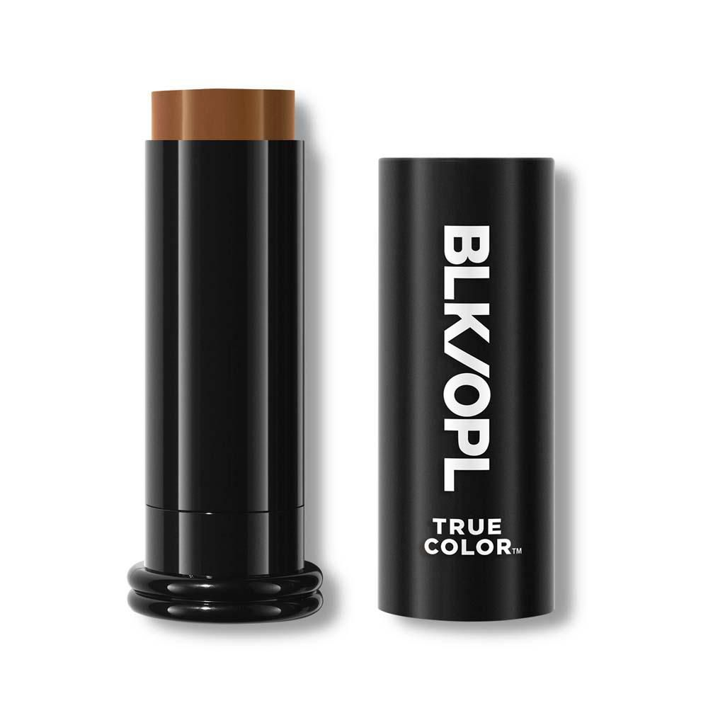 blk/opl true color foundation stick