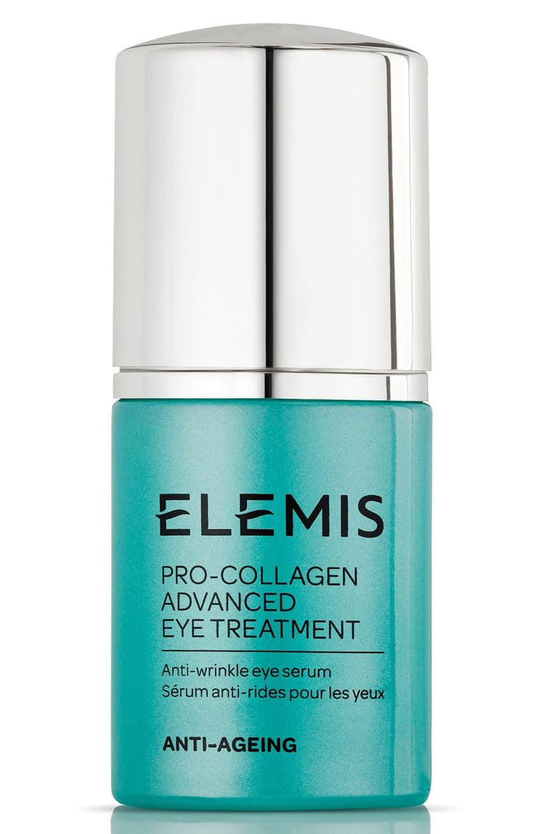 Pro-Collagen Advanced Eye Treatment Serum