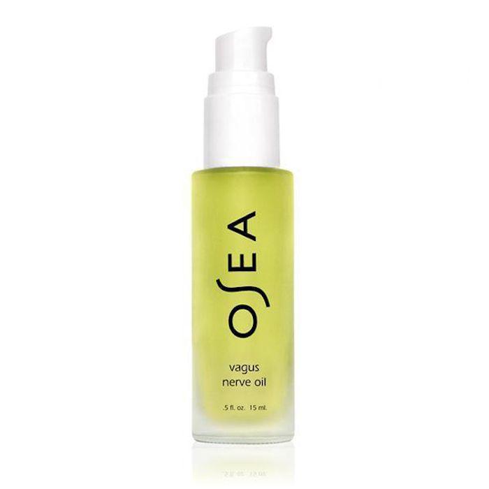 OSEA Malibu Vagus Nerve Oil