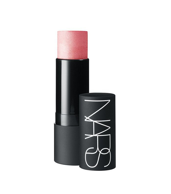 nars-the-multiple