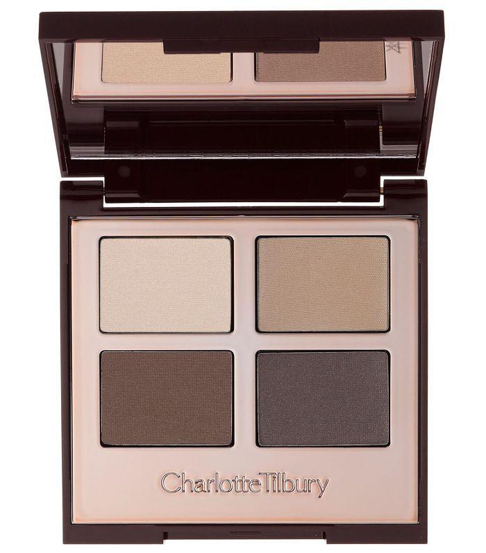 Charlotte Tilbury Luxury Palette in The Sophisticate