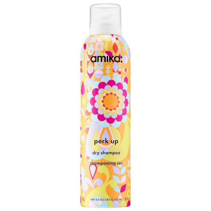 Perk Up Dry Shampoo 5.3 oz/ 153 g