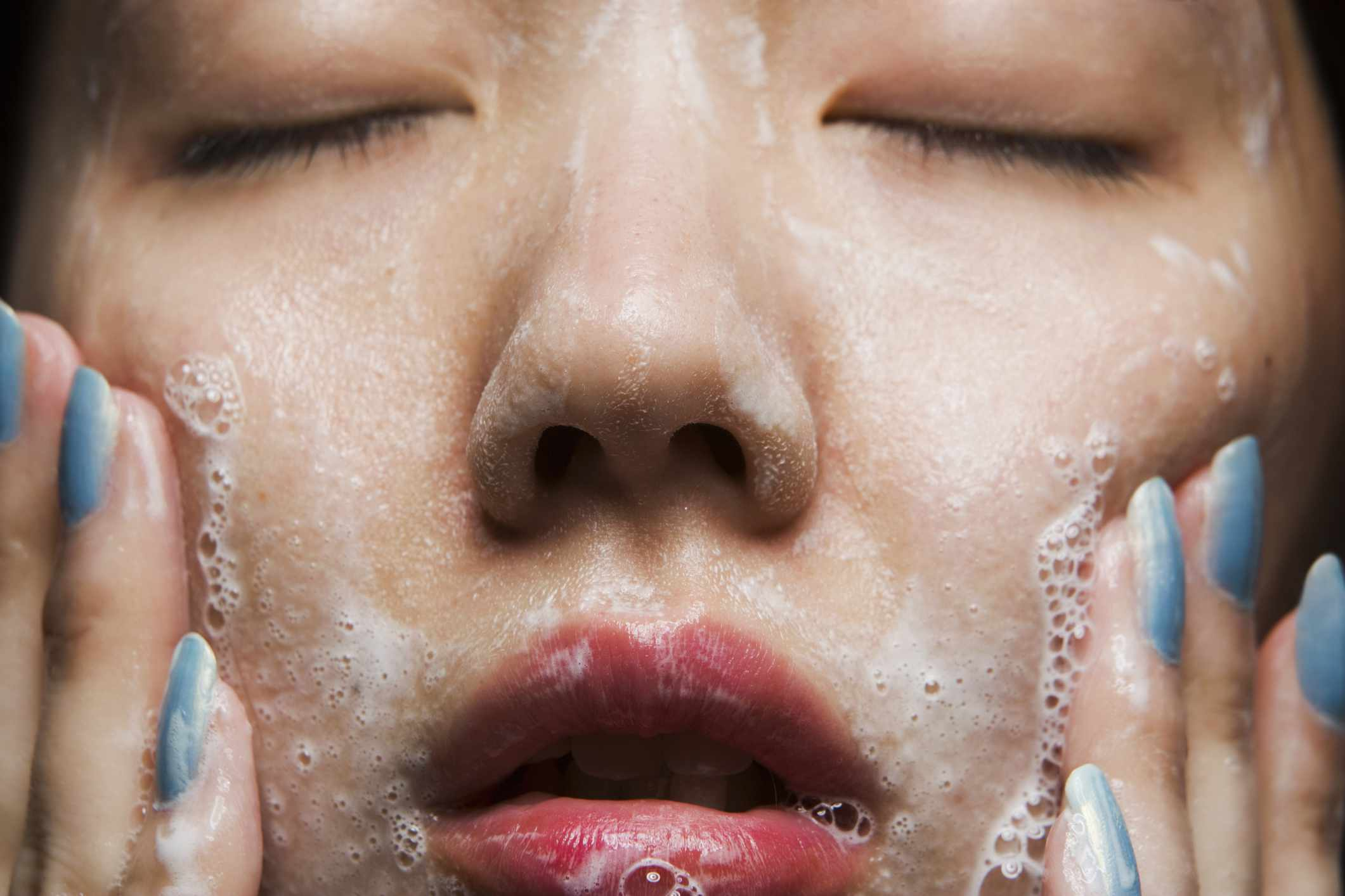 These 8 Beauty Products Are Like Oat Milk for Your Face