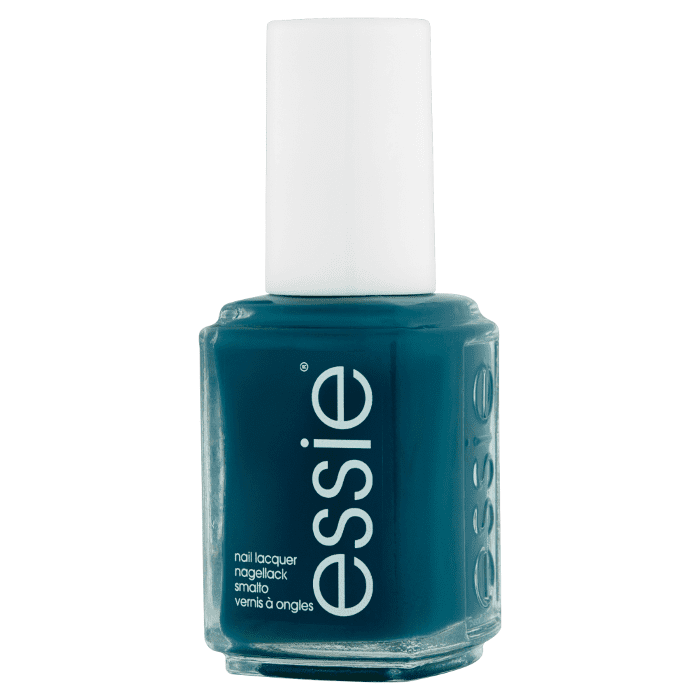 Essie Nail Polish in Go Overboard