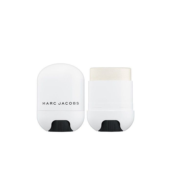 Marc-Jacobs-Glow-Stick-Glistening-Illuminator