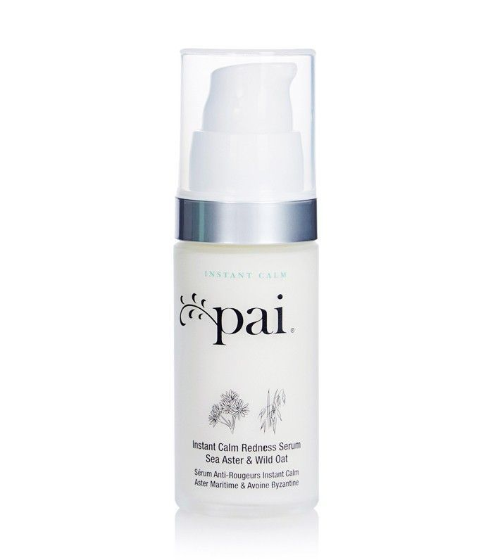 best serums for dry skin: Pai Instant Calm Redness Serum