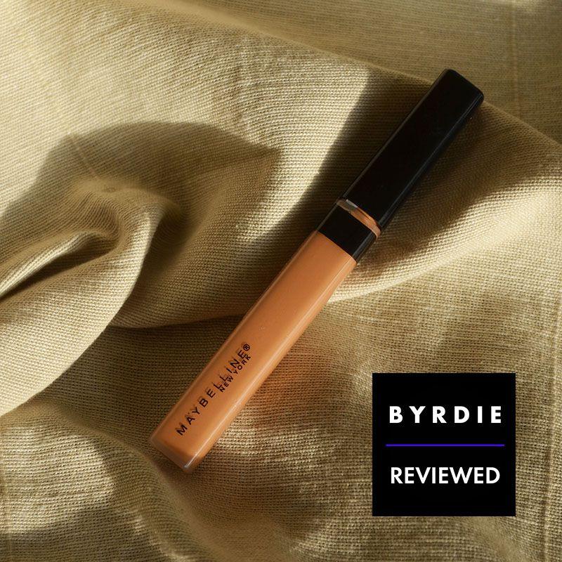 Maybelline Fit Me Concealer Product Shot