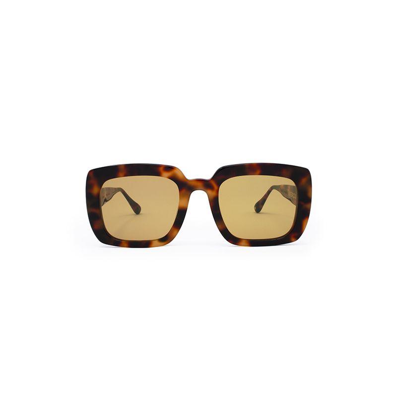 Maria Sunglasses