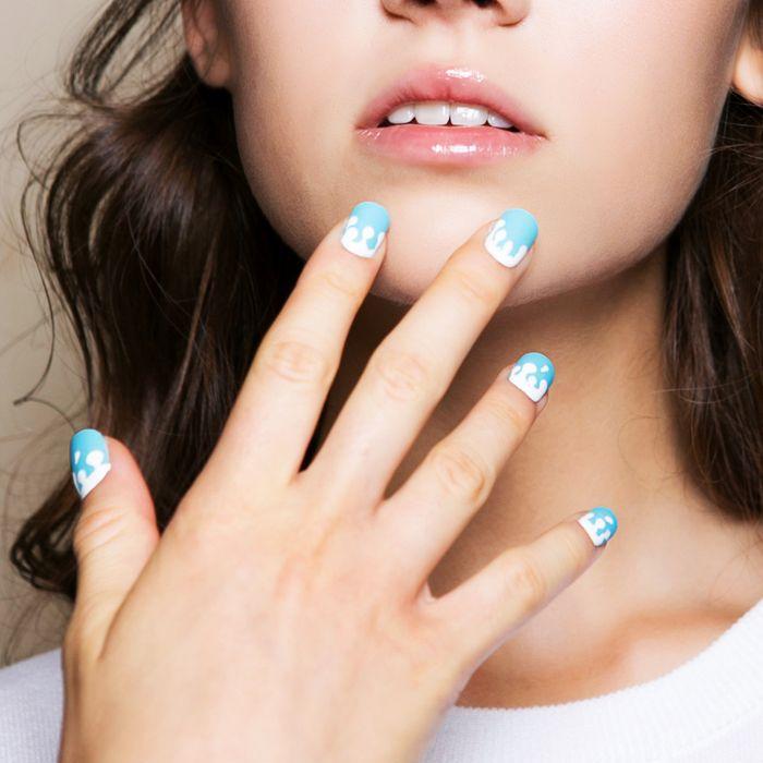 How to Thin Out Nail Polish, According to Top Nail Salons