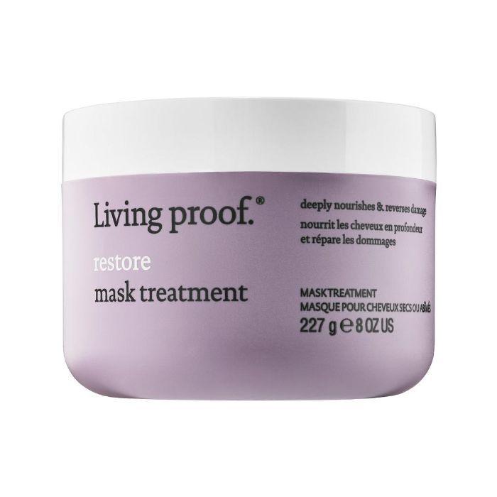 Restore Mask Treatment 8 oz/ 227 g
