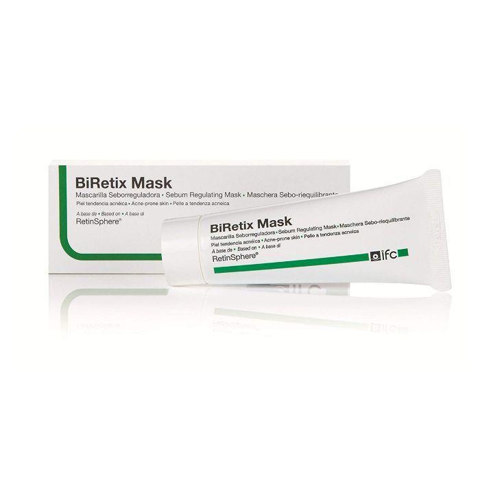 BiRetix Mask