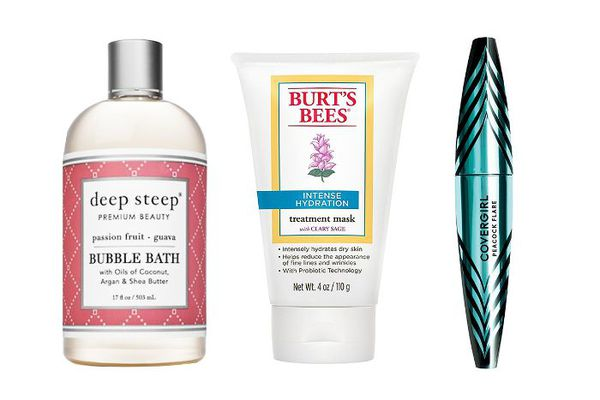 The 10 Best 2018 Target Summer Beauty Launches
