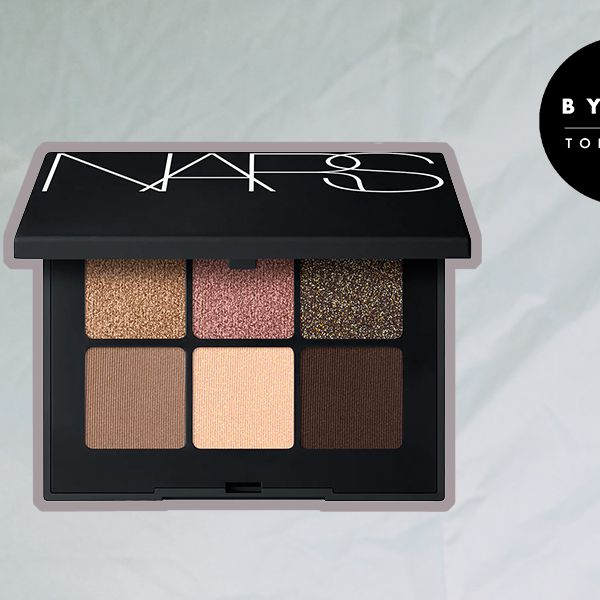 The 14 Best Eyeshadow Palettes Of 2021