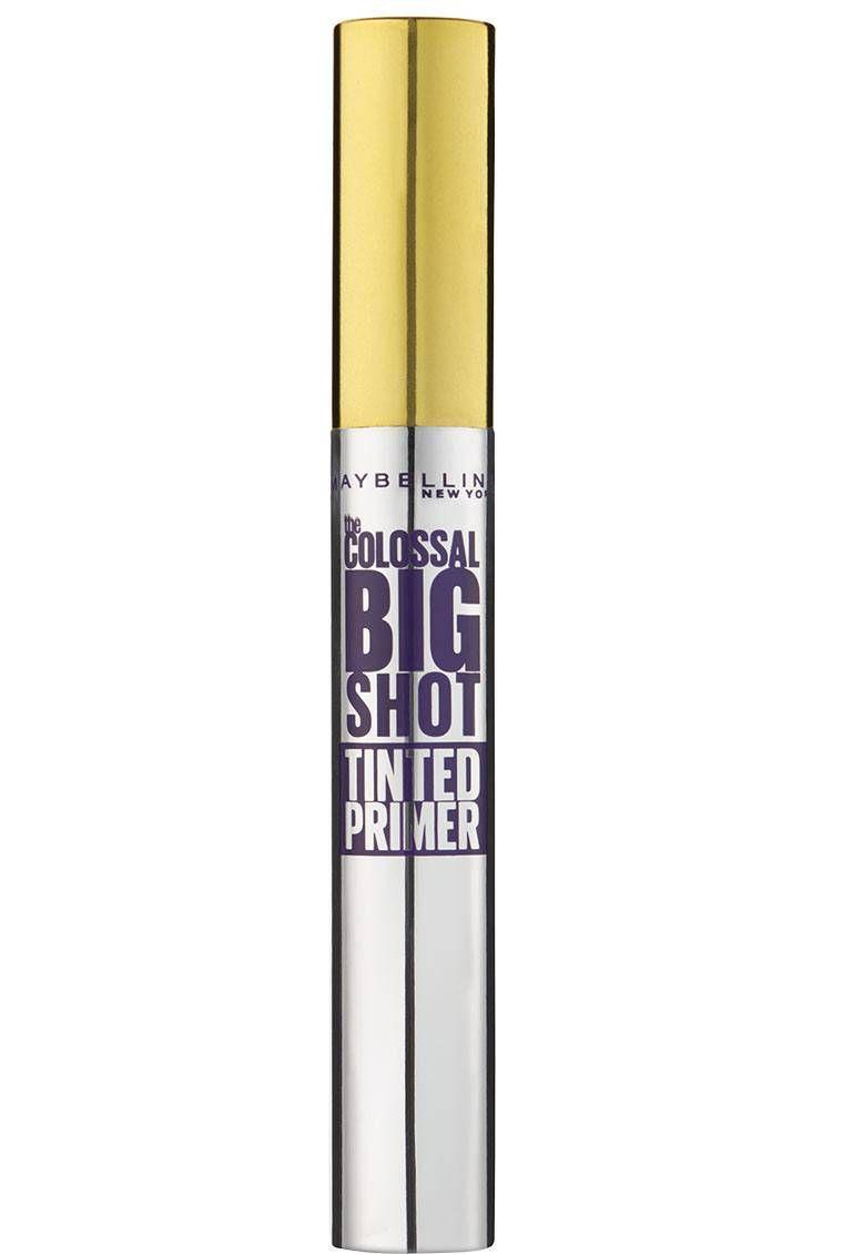 Maybelline Big Shot Primer
